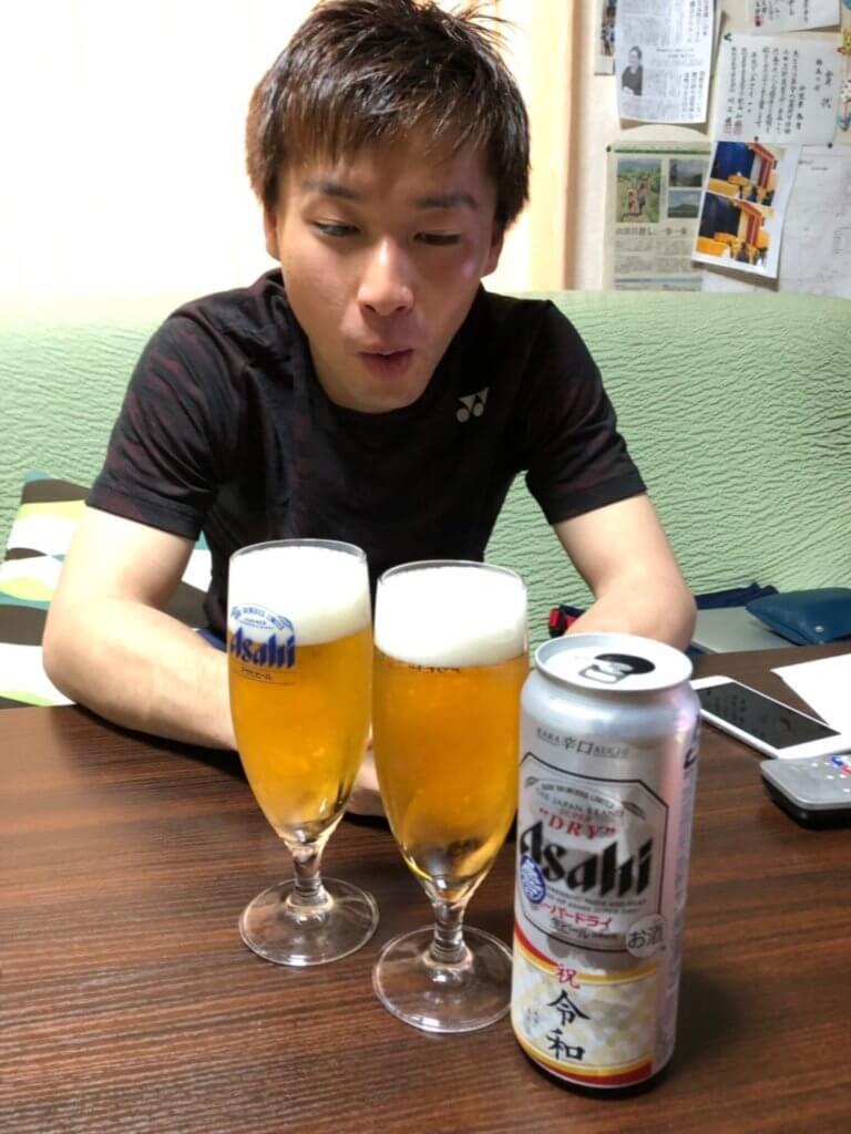 コータ ビール